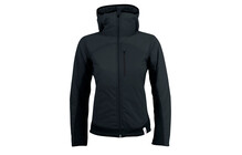 Chillaz Women&#039;s Jacket Extreme black